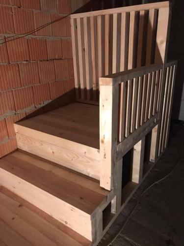 Lépcsőfeljáró kicsit másképp 1